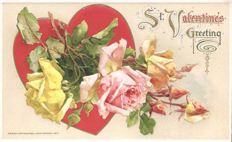 Valentines_Day_Vintage_