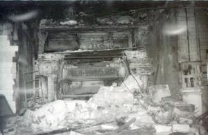 Фото14-14.06.1993