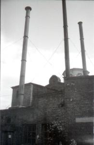 Фото34-14.06.1993