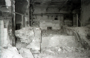 Фото65-август1993