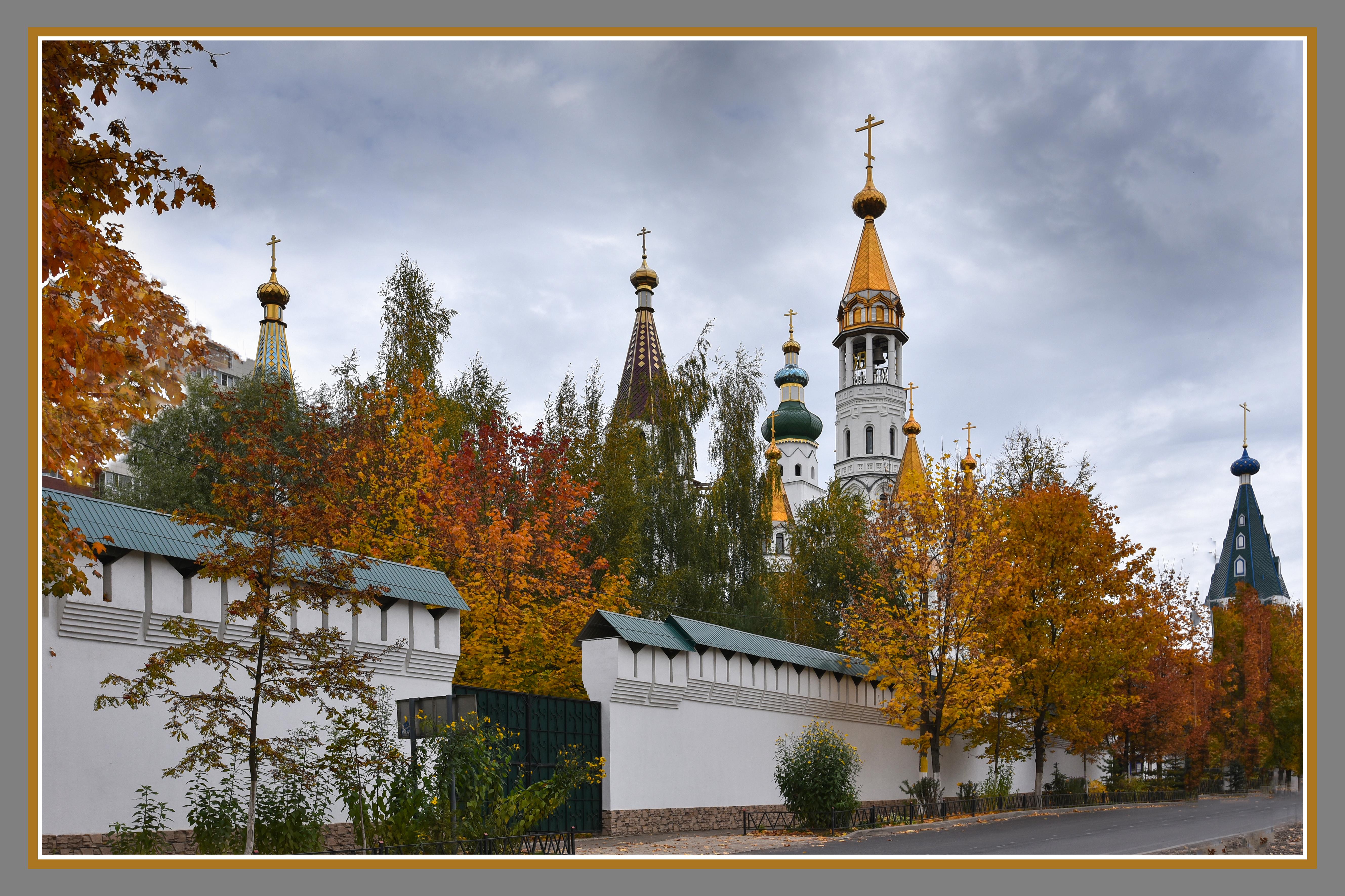 Подготовка к Дню Православной Книги post thumbnail image